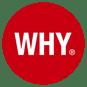 WHY_logo-01-3